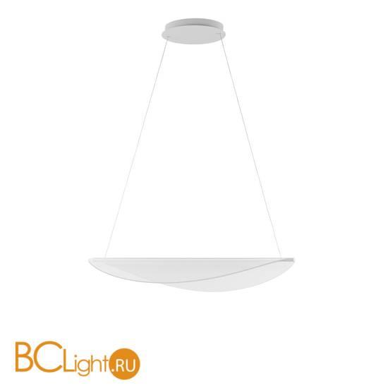 Встраиваемо-подвесной светильник Linea Light Diphy 8174