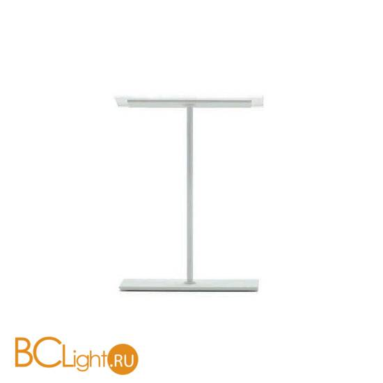 Настольная лампа Linea Light Dublight 7495