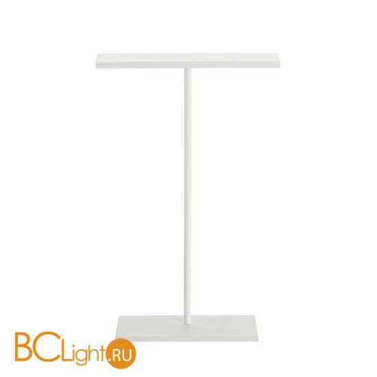 Настольная лампа Linea Light Dublight 7885