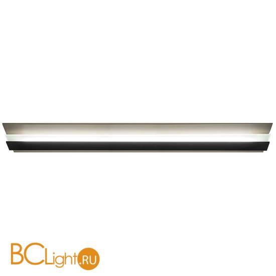 Потолочный светильник Linea Light Eclips 8157