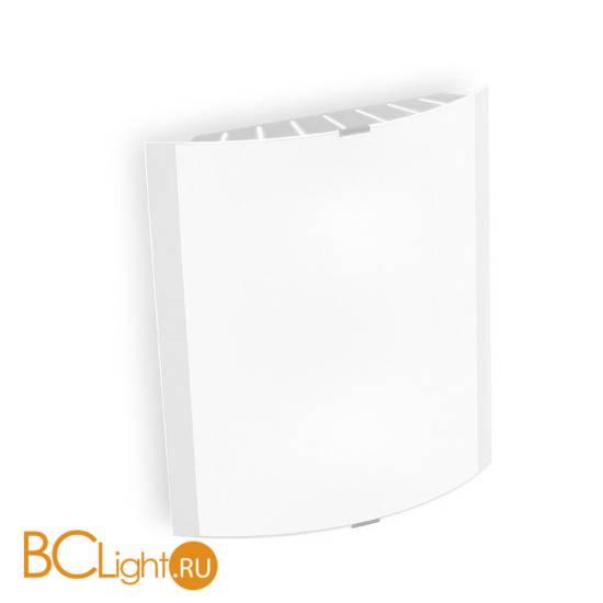 Настенно-потолочный светильник Linea Light 71641