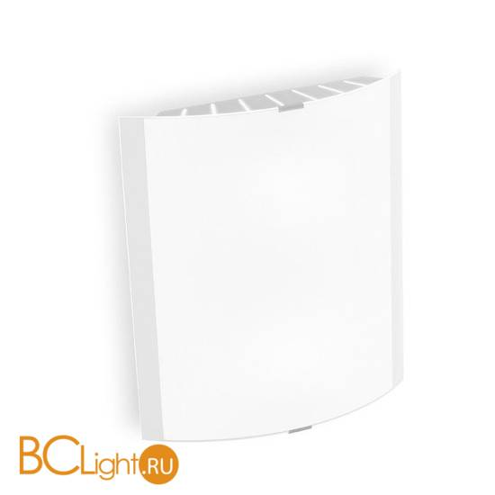 Настенно-потолочный светильник Linea Light 71640