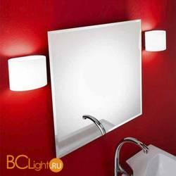 Бра Linea Light Elipse 6906