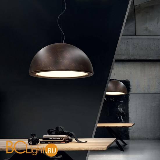Подвесной светильник Linea Light Entourage_P1 7665