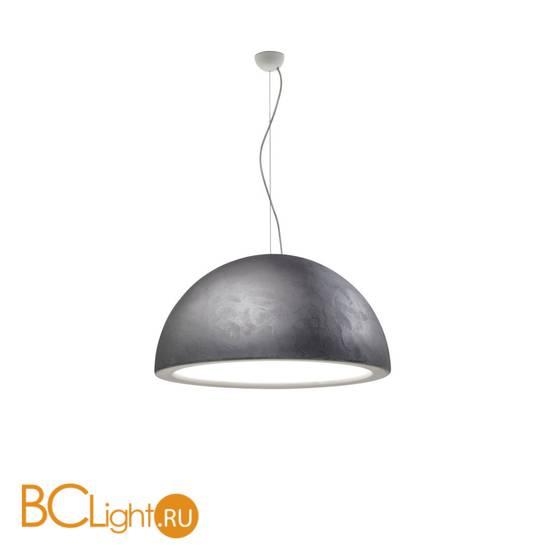 Подвесной светильник Linea Light Entourage_P1 7697