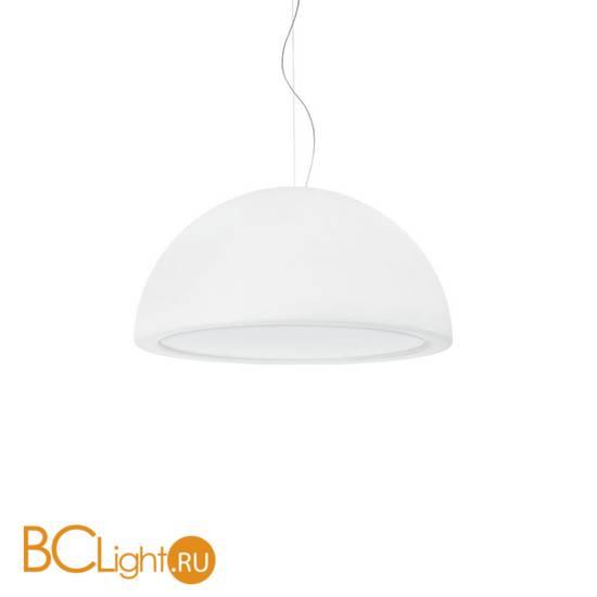 Подвесной светильник Linea Light Entourage_P2 7662