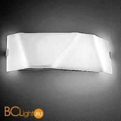 Настенный светильник Linea Light Face 7479