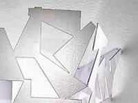 Linea Light Fracta