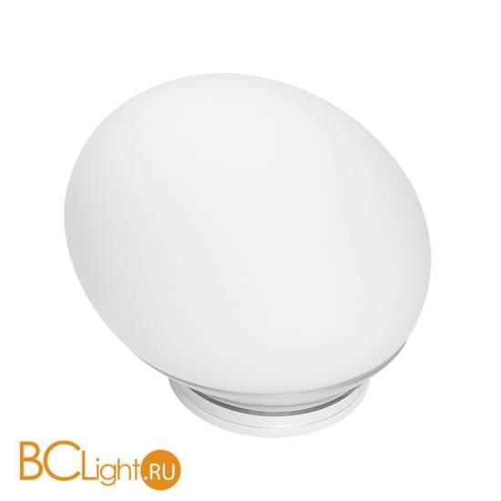 Настольная лампа Linea Light Goccia 7243