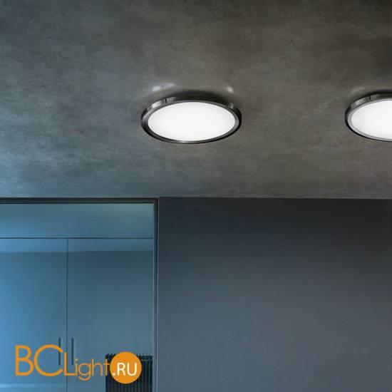 Потолочный светильник Linea Light Hinomaru 8606