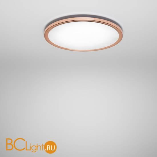Потолочный светильник Linea Light Hinomaru 8607