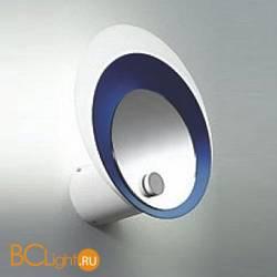 Настенный светильник Linea Light Hula Hoop 90213
