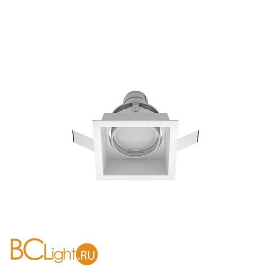 Встраиваемый светильник Linea Light Incasso 8369