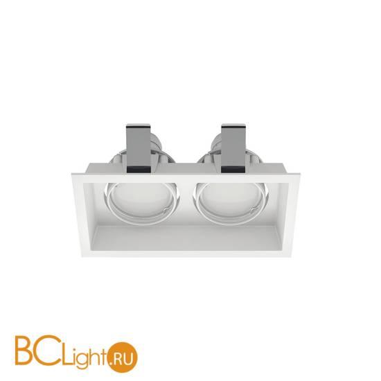 Встраиваемый светильник Linea Light Incasso 8372