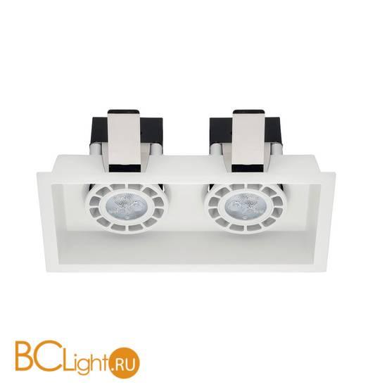 Встраиваемый светильник Linea Light Incasso 8379