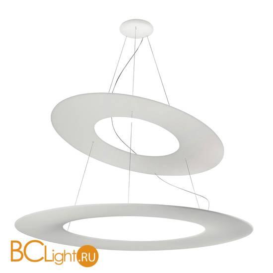 Подвесной светильник Linea Light Kyklos 8486