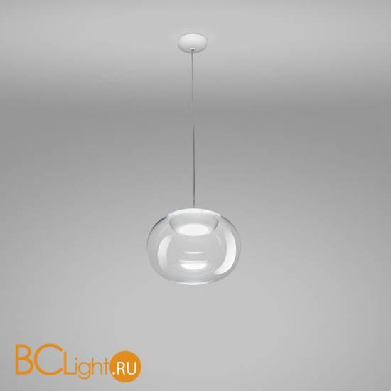 Подвесной светильник Linea Light La Mariée 8625