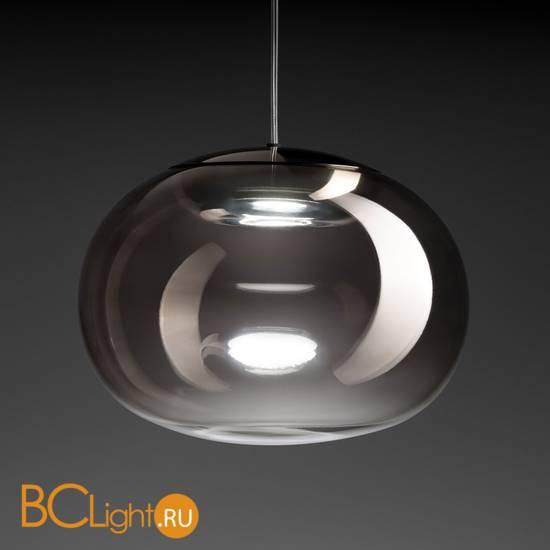 Подвесной светильник Linea Light La Mariée 8626