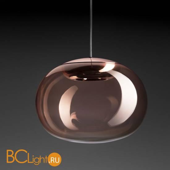 Подвесной светильник Linea Light La Mariée 8627