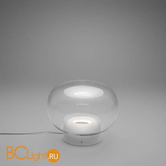 Настольная лампа Linea Light La Mariée 8628