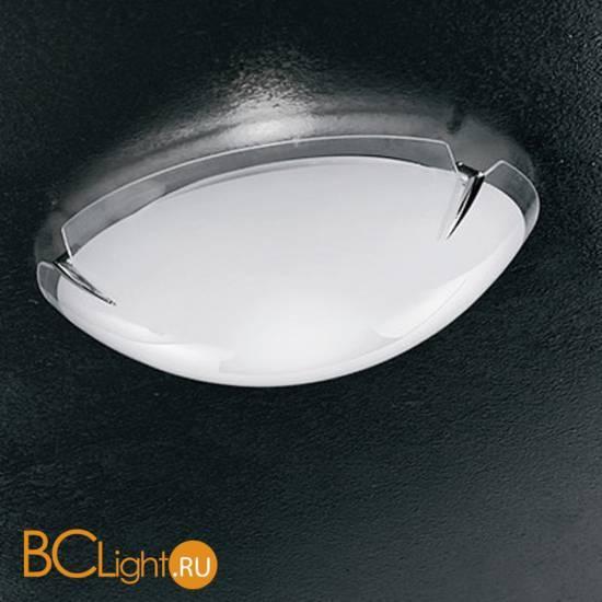 Настенно-потолочный светильник Linea Light 73665