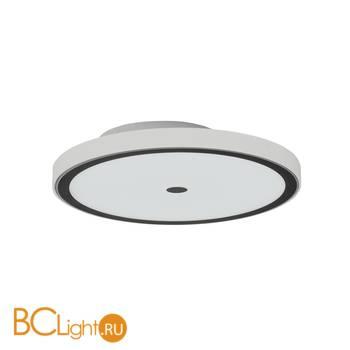 Потолочный светильник Linea Light Light game 7745