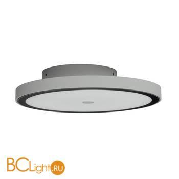 Потолочный светильник Linea Light Light game 7747