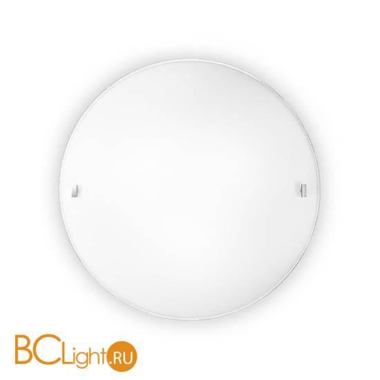 Настенно-потолочный светильник Linea Light Liner 71883