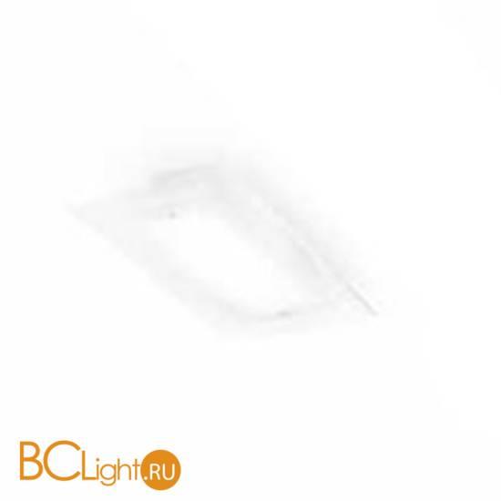 Настенно-потолочный светильник Linea Light Luminosa 71690