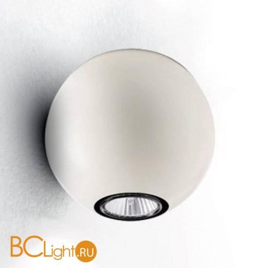 Cпот (точечный светильник) Linea Light Pelota 6611