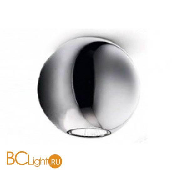 Cпот (точечный светильник) Linea Light Pelota 6616