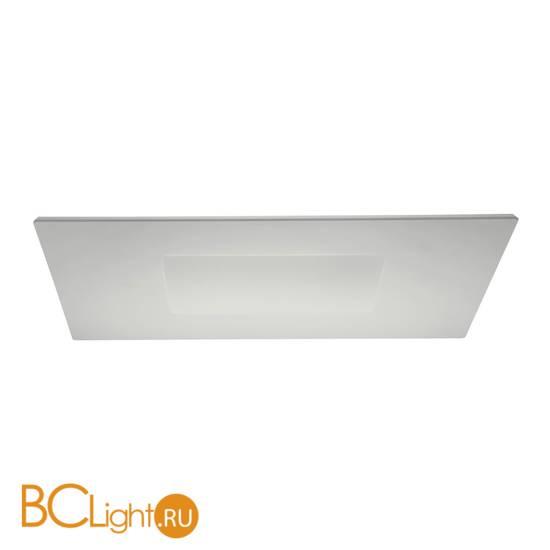 Потолочный светильник Linea Light Square 8120