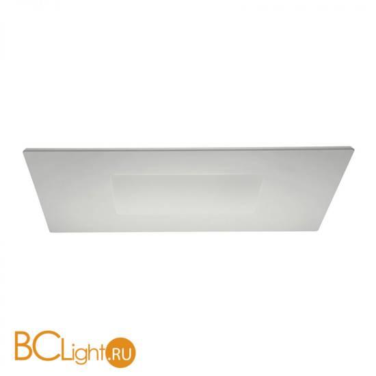 Потолочный светильник Linea Light Square 8121
