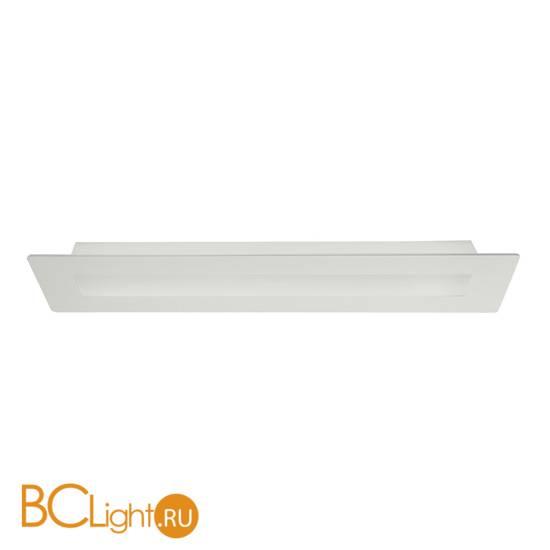 Потолочный светильник Linea Light Square 8128