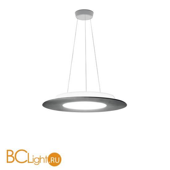 Подвесной светильник Linea Light Square 8515