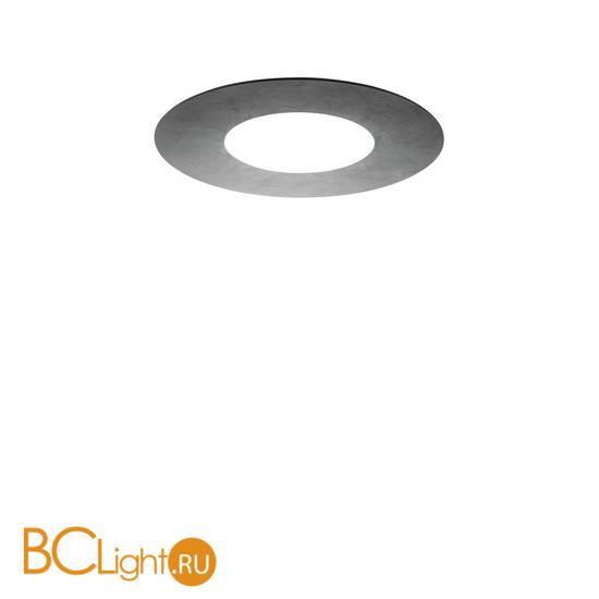 Потолочный светильник Linea Light Square 8517