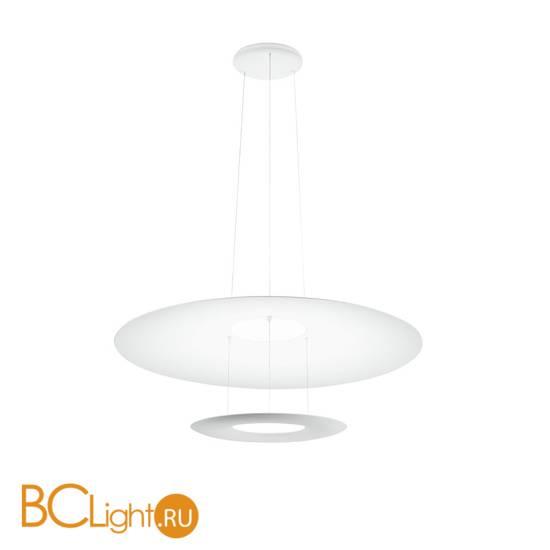 Подвесной светильник Linea Light Madame Blanche 8175