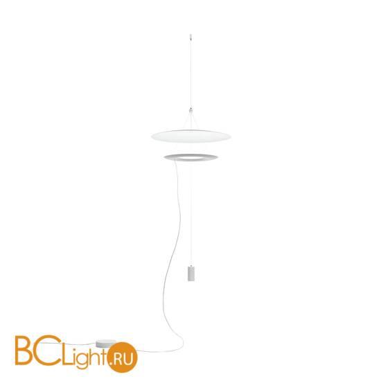 Подвесной светильник Linea Light Madame Blanche 8178