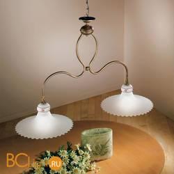 Подвесной светильник Linea Light Mami 2639