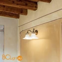 Бра Linea Light Mami 2654