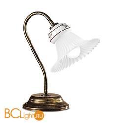Настольная лампа Linea Light Classic collection 2642