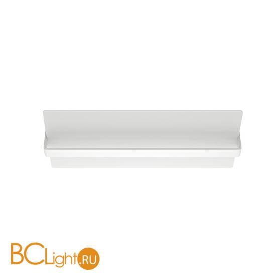 Потолочный светильник Linea Light Metal 90330