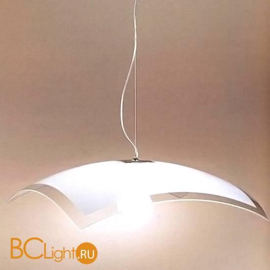 Подвесной светильник Linea Light Modern collection 1017