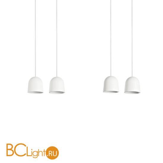 Подвесной светильник Linea Light Minion 8792