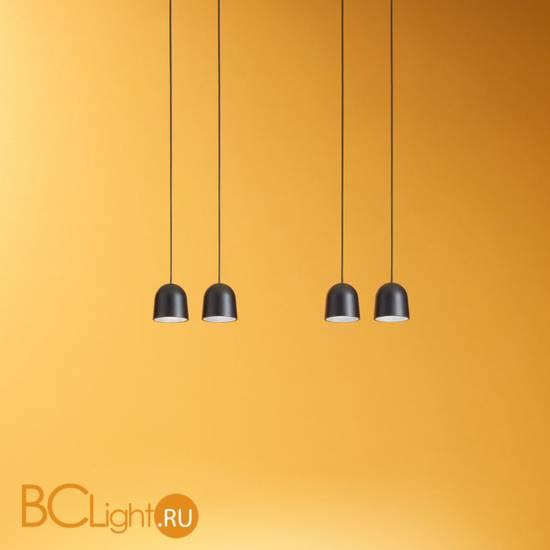 Подвесной светильник Linea Light Minion 8794