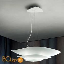 Подвесной светильник Linea Light Moledro 90239