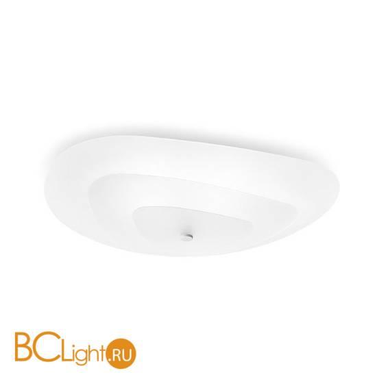 Потолочный светильник Linea Light Moledro 90238