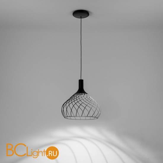 Подвесной светильник Linea Light Mongolfier 8144