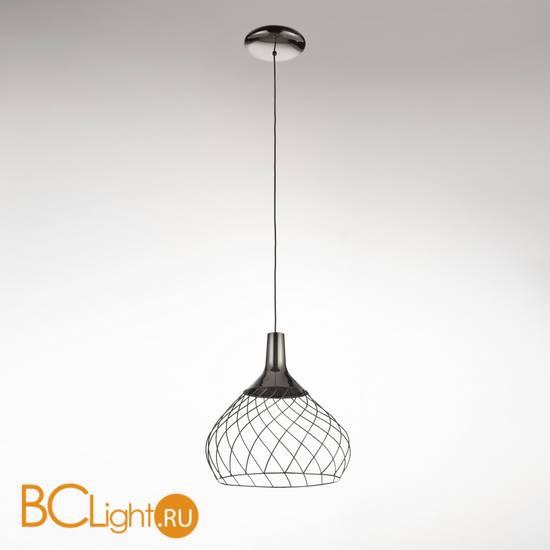 Подвесной светильник Linea Light Mongolfier 8146