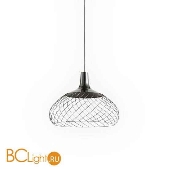 Подвесной светильник Linea Light Mongolfier 8149